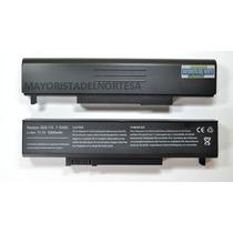 Bateria Para Laptop Gateway M150, M1400, M1600, M6300