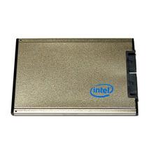 Ssd Microsata Unidad En Estado Sólido 80 Gb 1.8