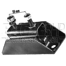 Soporte Motor Trans. Ford F - 150 V6 4.2 97 - 04