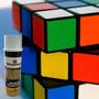 Lubricante Para Cubos Rubik