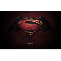 Playeras Personalizadas Dc Comics Batman Vs Superman Geeko