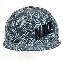 Nike Gorra Snapback 100% Original