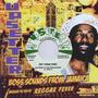 Lee Perry & The Sensations - Set Them Free 7 Vinyl Upsetters