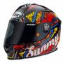 Tm Casco Para Moto Suomy Skull Sr Sport Streetbike Racing