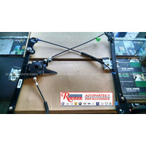 Elevador Vidrio/ Jetta Golf A3 / Electrico/ Vw/ Accesorios