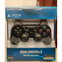 Control Ps3 Inalámbrico Dualshock Playstation 3 Envio Gratis