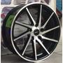 Rin 17 5-114 Rennen Gyro Mazda Chrysler Todas Las Marcas!!!!