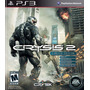 Crysis 2 Ps3 Venta Y Cambio