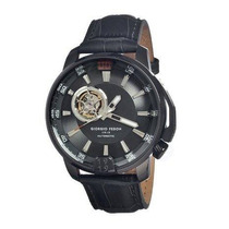 Reloj Giorgioreloj Fedon Negro