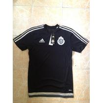 Chivas Adidas Adizero Original Talla S Y M Nueva