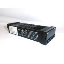 Medidores De Temperatura, Proceso Y Tensión Omega Ipp32