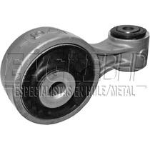 Soporte Motor Tors. Front. Nissan Altima L4 2.5 2007-2013