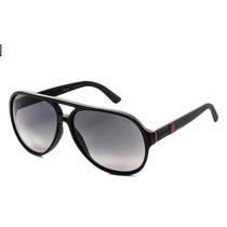 Lentes Gucci Gg 1065/s Polarized 4up/wj