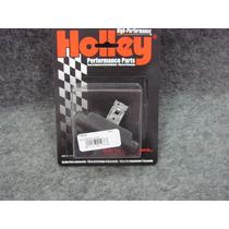 Holley Flotador Solido Para Carburador Supercargador Turbo