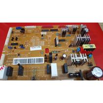 Tarjeta Da41-00669c Refrigerador Samsung Rs26ddapn1/xem