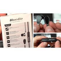 Manoslibres Bluetooth 4.1 Pro Nokia Sony Xperia Alcatel Moto