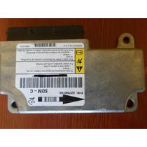 Modulo Sensor Airbag / Chevolet Cheyene / Silverado