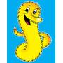 El Mejor Regalo Juguete Para Niños Squirmles Truco De Magia