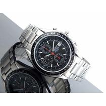 Reloj Casio Edifice Serie 500 Ef-503d-1avdf
