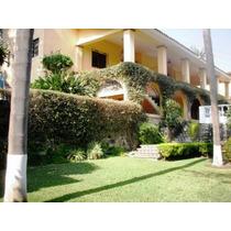 Casa Sola En Palmira, Los Cortijos