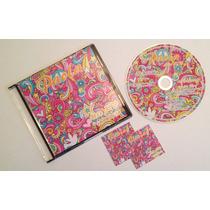 Invitaciones Xv Años Con Música - Cds Impresos
