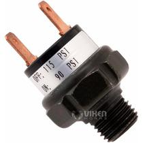 Valvula Switch De 12v Interruptor De Encendido P/ Compresor