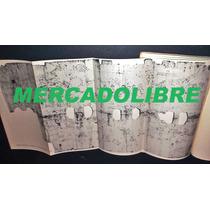 Codice Entrada De Los Españoles En Tlaxcala