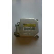 Modulo Bolsa Aire Pontiac Boneville 97-99 #9378226