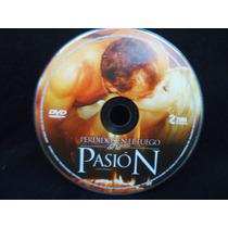 Pelicula Original Porno Xxx Perdidos En La Pasion Dvd Seminu