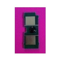 Chip Hp Universal X 1160