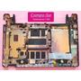 Carcasa Base Acer 756 V5-131 V5-171 Chromebook C7 C710 Q1vzc