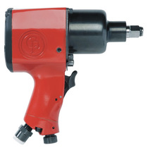 Air Impact Wrench Industrial 1/2 1/2 Chicago Pneumatic