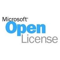 Open Gobierno Windows Server Cal 2012 Olp 1 Usr
