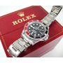 R O L E X . Reloj Submariner Automatico/ Calendario Ppn7