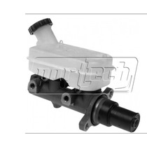Bomba Frenos Dodge Grand Caravan 2001 A 2002