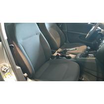 Asientos Jetta 2017 Confortline - Bora Jetta Mk6