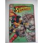 Revista Superman