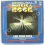 Rock Mex, Los Teen Tops, Historia De La Musica Rock, Lp 12�,