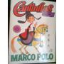 Cantinflas Show Comic Ensenanza Niños Y Niñas Vbf