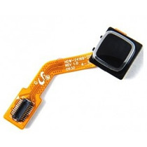 Flex Trackpad Blackberry 8520 8530 9300 9700 9780 9800