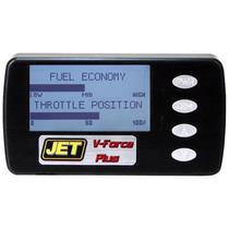 Reprogamador Vforce Yaris Corolla Tundra Tacoma Toyota Fj