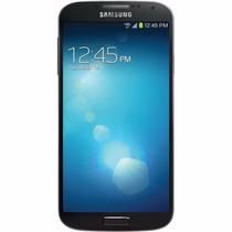 Celular Samsung Galaxy S4 16gb Quad Core 4g Lte Desbloqueado