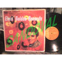 Disco Lp De Acetato Elvis Presley, Elvis Golden Records