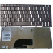 Teclado Sony Vpcm12 Vpcm120 Pcg-21311u Original Y Nuevo Bfn