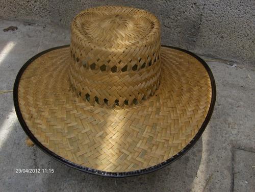 Sombreros De Palma Diferentes Modelos b1433cea6f7