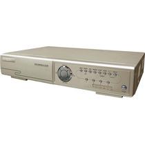 Grabadora Digital Marca Avtech Modelo Avc760 Zas 4 Canales