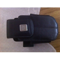 Se Vende Funda De Blackberry Flip