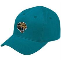 Jacksonville Jaguars Gorra Para Niño Ajustable