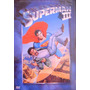 Superman 3 / Christopher Reeves / Richard Pryor / Dvd