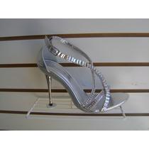 Exhibidores Para Zapato